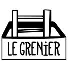 le-grenier