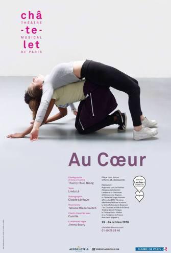 au-coeur-chatelet-6