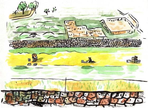 12_teotihuacan_teotihuacan4